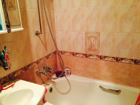 Продам 3 комнатная квартира в центре г. Наро-Фоминск
