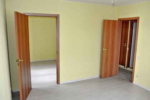 Продаются апартаменты 38,2 кв.м. с ремонтом в центре г. Зеленограда