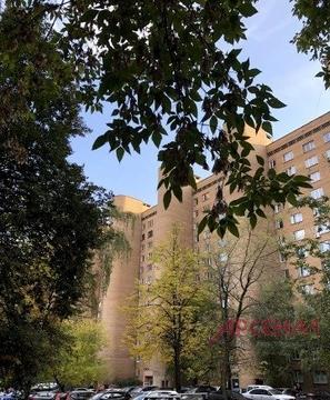 Продается 2-х комнатная квартира м. Нахимовский проспект