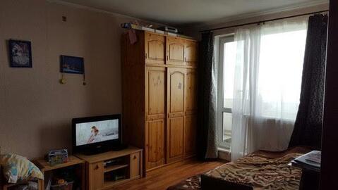 Квартира в Солнцево