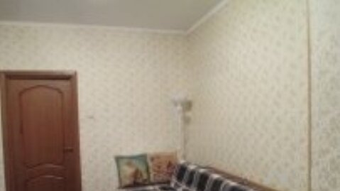 Продается 1-комнатная квартира Королеве