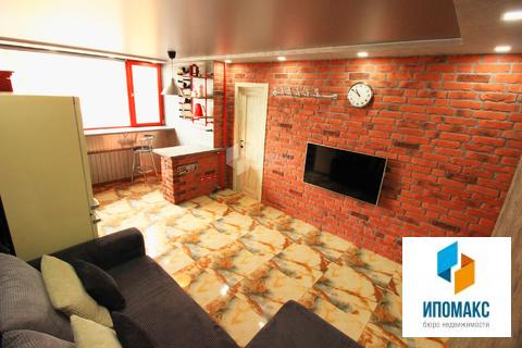 Продается 2-комнатная квартира в г. Апрелевка