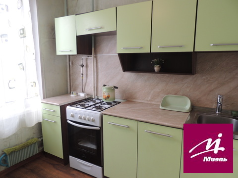 Лобня, 1-но комнатная квартира, ул. Силикатная д.4, 2950000 руб.