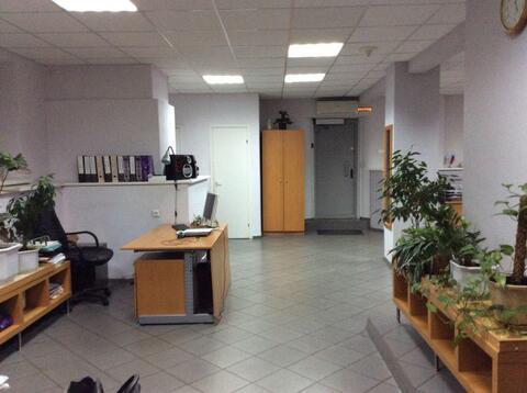 Продажа, Офисы, город Москва, 38850000 руб.