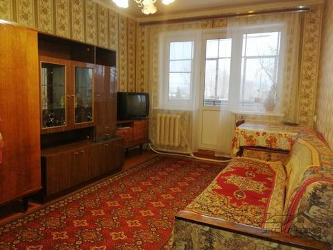 Продажа 1 комнатная квартира