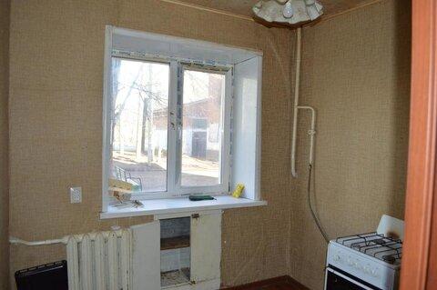 Продажа квартиры, Волоколамск, Волоколамский район, Ул. .