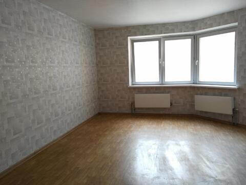 Москва, 3-х комнатная за 7,6 млн.