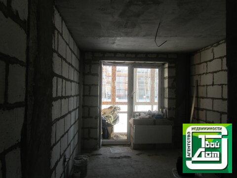 Москва, Потаповская роща, 12к1