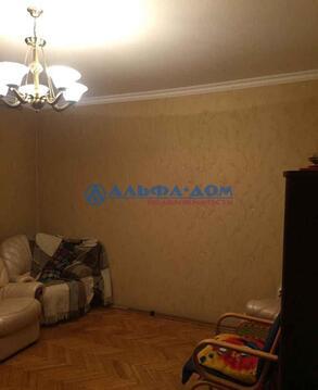 Продам квартиру , Москва, Даниловская набережная
