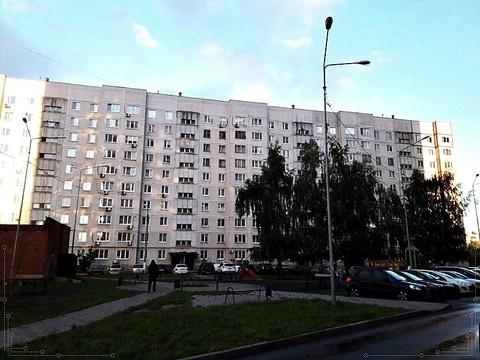 Продается 2 к. кв. в г. Раменское, ул. Гурьева, д. 1 Г, 2/10 Пан.
