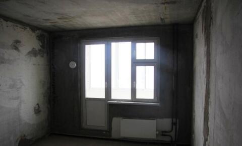Москва, 1-но комнатная квартира, Бориса Пастернака д.7, 5500000 руб.