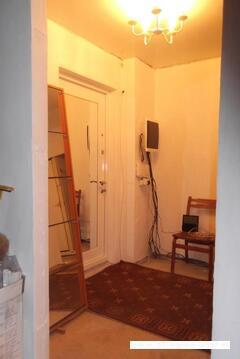 Продается хорошая квартира в Строгино