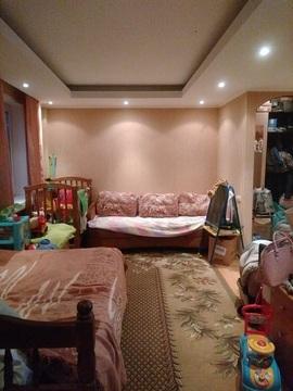 Продаётся 1-комнатная квартира по адресу: г. Жуковский, ул. Мясищева,