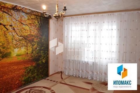 4-хкомнатная квартира г.Москва Троицкий ао, пос.Киевский