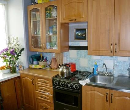 Продается 1 комнатная квартира Раменское, Михалевича, 44
