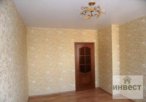 Продается однокомнатная квартира- студия пос.Селятино ул.Спортивная 55