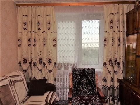 3-х комн. квартира в г. Чехов Московской области на ул. Московская.