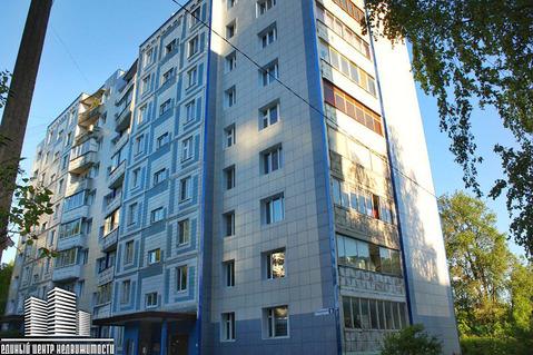 3 к. квартира г. Дмитров, ул.ул. Подъячева д. 9