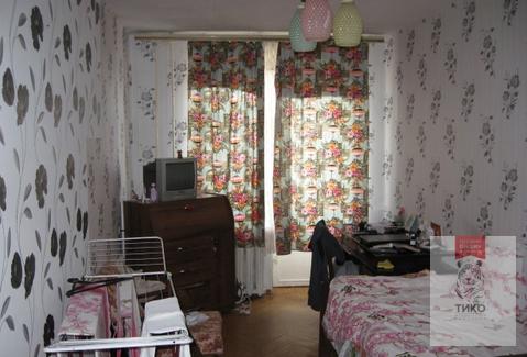 Квартира рядом со станцией Одинцово