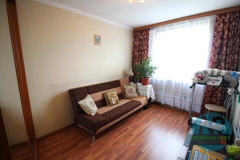 Продается 2 комнатная квартира на Бакинской улице