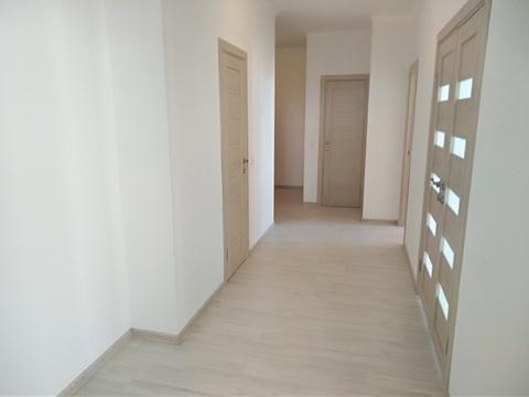 Ивантеевка, 3-х комнатная квартира, ул. Хлебозаводская д.43а, 6000000 руб.