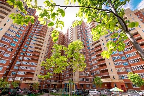 Краснознаменск, 3-х комнатная квартира, ул. Победы д.32, 8600000 руб.