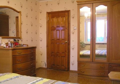 Продам 3 ком кв 69 кв.м. ул.Баранова 6 на 10 этаже