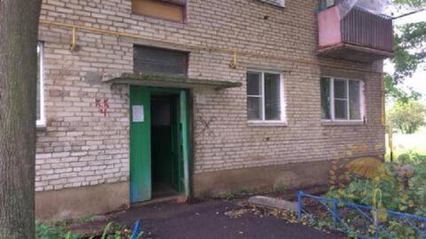 Продается 3-к квартира с.Якоть Дмитровский р-он