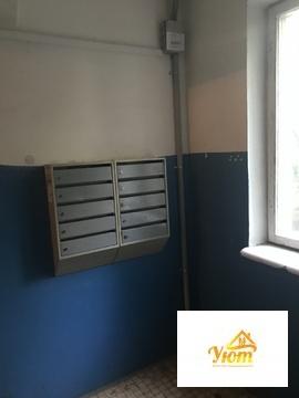 Продается 1-комн. квартира г. Жуковский, ул. Гагарина, д. 61
