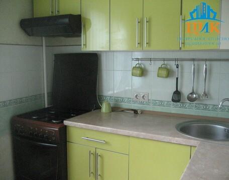 Срочно! Продаётся 1-комнатная квартира в центре г. Дмитрова