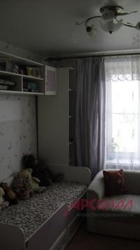 2 комнатная квартира м.бабушкинская