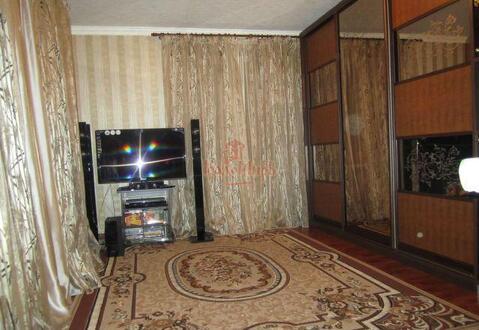 Продажа 1-к 2-й пр-д щелковский 53 34 кв.м 710 эт (ном. объекта: 2710)