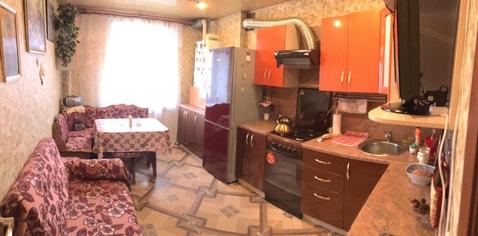 Продаю квартиру в с. Ситне-Щелканово