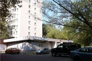 Продажа торгового помещения, м. Перово, Ул. Лазо