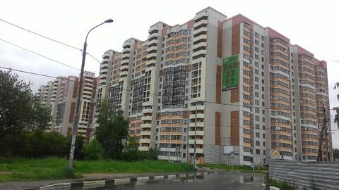 """2-комнатная квартира, 73 кв.м., в ЖК """"Ольгино парк"""""""