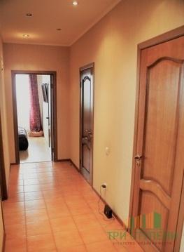 Королев, 2-х комнатная квартира, ул. Спартаковская д.15, 7550000 руб.