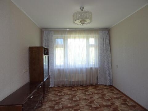 3-х комнатная квартира в г. Чехов - 8 (Солодовка)
