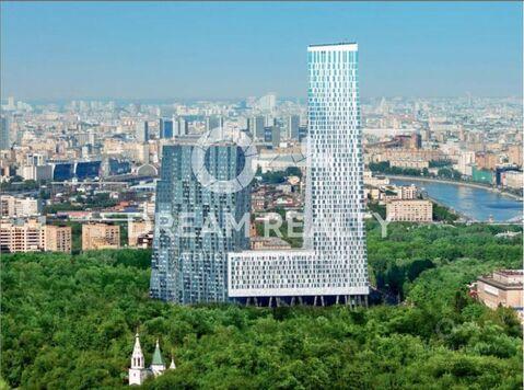 Москва, 3-х комнатная квартира, ул. Мосфильмовская д.8, 50800000 руб.