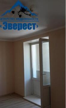 Щелково, 2-х комнатная квартира, ул. Пустовская д.14, 4000000 руб.