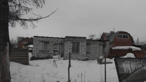 Участок в районе Мальково, 2300000 руб.