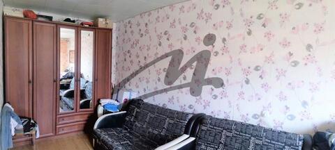 Электросталь, 2-х комнатная квартира, ул. Островского д.29а, 2100000 руб.