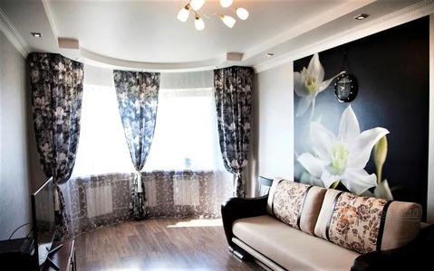 Сдается 1-комнатная квартира ул. Уездная, д. 2.