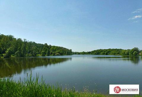 Продается дом 107 кв м кп Александровы пруды Новая Москва