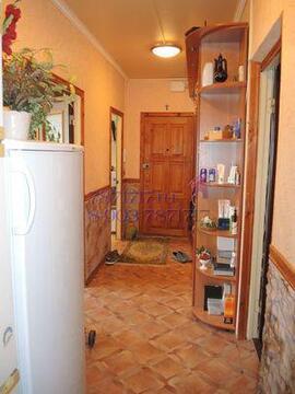 Продам многокомнатную квартиру, 1209, Зеленоград г