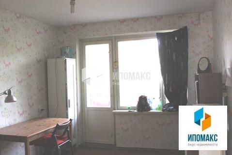 2-комнатная квартира 45 кв.м, д.Яковлевское, г.Москва,37 км от МКАД