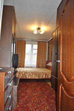 Комната 12кв.м, М Белорусская