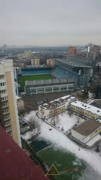 Аренда квартиры, Химки, Ватутина Улица