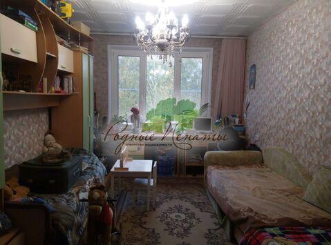 Продается 3-к Квартира ул. Полярная