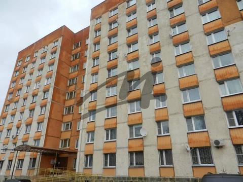 Ногинск, 2-х комнатная квартира, ул. Краснослободская д.13, 2920000 руб.