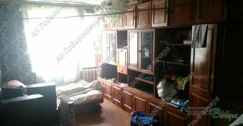 Денежниково, 2-х комнатная квартира, ул. Центральная д.23, 1700000 руб.